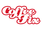 Coffee Fix Cafe