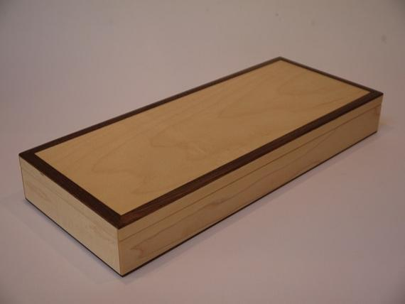 Picture of Carving Set Presentation Box